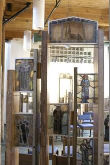episcoglass