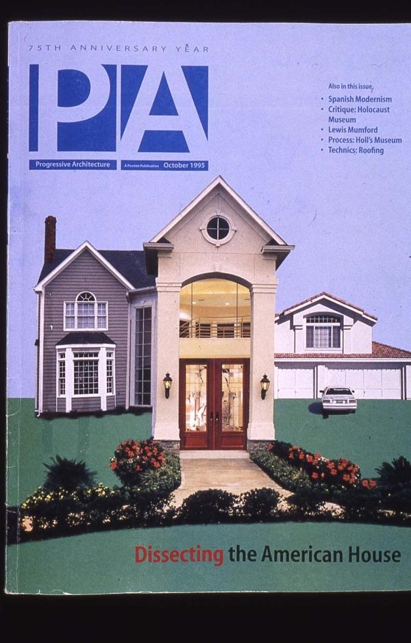 Magazine23