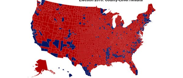 election-2016-county-map_resized-1500x644