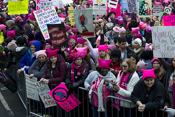 womens-march-pink-pussy-hats-jan-21-2017-ftr
