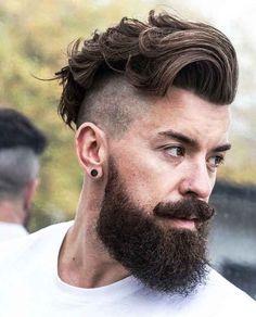 ba8201075ace8c618729beb41bc934ab--hipster-beard-beard-tattoo