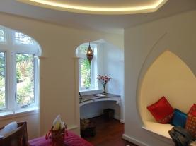 B 2 Interior