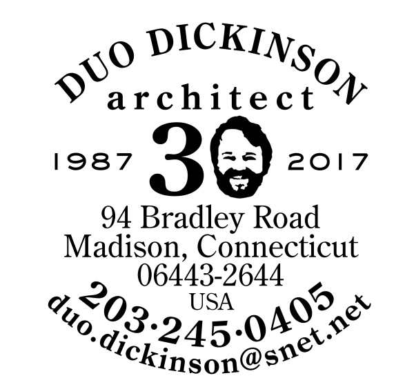 DDA 30 years hi res
